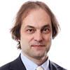 Jan-Willem van Aalst