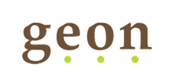 Geon.nl