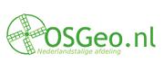 Osgeo.nl