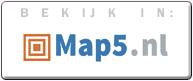 Bekijk in Map5.nl